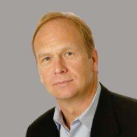 Paul Edstrom